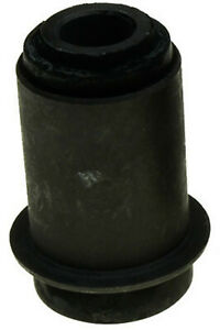 Suspension Control Arm Bushing fits 1995-1999 Plymouth Neon  ACDELCO PROFESSIONA