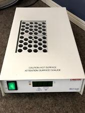 THERMO SCIENTIFIC Multi-Blok Heater Model 2001
