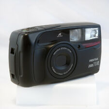 Pentax Zoom 70R 35mm Compact Film Camera *EXCELLENT CONDITION* |UK CAMERA DEALER