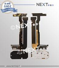 Flat flex cavo LCD sottotastiera per nokia N95 NO 8GB