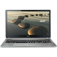 Brand New Acer Aspire V5-573P-9899 15.6 in. FHD ultraslim IPS  Intel Core i7