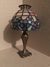 PartyLite Hydrangea Tealight Lamp Holder