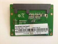 Lenovo SATA 1GB Dom Card Sharetronic 1GB Card 04X2283