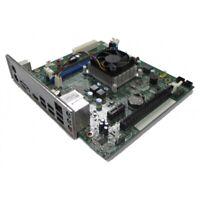 Acer DAFT3L-Kelia Mini ITX Motherboard, AMD E1-2500 Dual Core APU Onboard
