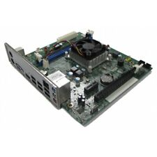 Acer Daft 3L-Kelia MINI ITX Motherboard, AMD E1-2500 DUAL CORE APU a bordo