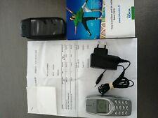 TELEPHONE NOKIA 3310
