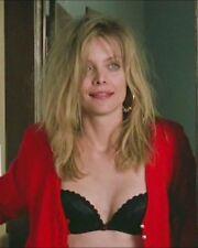 8x10 photo Michelle Pfeiffer, pretty sexy celebrity movie star in a 1989 movie