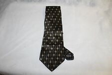 BILL BLASS NEO MEN'S TIES 100% SILK