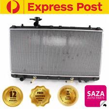 Radiator Cooling Suzuki Liana ER/RH416/RH418 1.6L/1.8L Petrol M16/M18 2001-2007