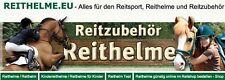 Reitshop für Reithelm Reitzubehör Domain Reithelme.eu