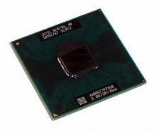 MICROPROCESADOR Intel® Core™2 Duo P7350 (3M Cache, 2.00 GHz, 1066 MHz) SLB53