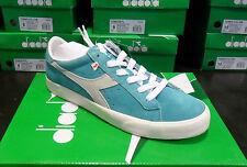 Fw14 Diadora Nr. 42 Men'S Shoes Woman Tennis 158908 65174 Marco Mengoni