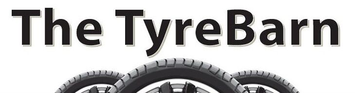 thetyrebarn_outlet