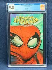 Amazing Spider-Man #29 Vol 5 Comic Book - CGC 9.8 - Variant