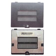 Carcasa Tapa Memoria RAM Toshiba Satellite A200 AP019000810 A200 A205 A210 A215