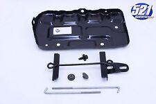 Mopar Battery Tray with Strap Kit 73 74 Coronet Charger RoadRunner GTX NEW