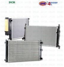 Radiatore Raffreddamento motore AHE 106.170/A CITROËN PEUGEOT