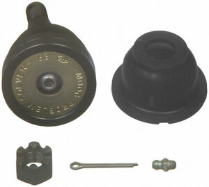 K6145 Suspension Ball Joint-Lower Ball Joint [G3D]