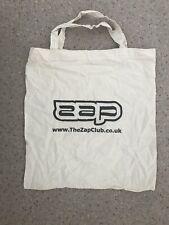 The Zap Club Brighton Bag
