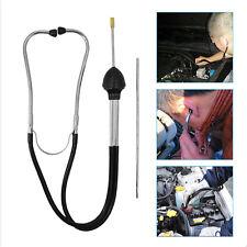 KFZ-Motor Stethoskop für Mechaniker Auto PKW Diagnose Stetoskop Prüfgerät Prüfer