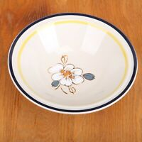 ACSONS Masterpiece 8633 Serving Bowl Blue/Yellow/White/Brown