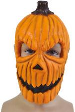 Unbranded Men's Rubber Costume Masks
