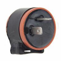 LED Flasher Relay Turn Signal Flash Controller For Suzuki Light 2 Pin Round