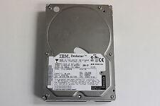 IBM 19K1560 3.5 20.4GB ATA IDE HARD DRIVE DESKSTAR DTLA-305020 07N4105