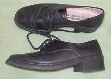 ara,Halbschuhe,Schnürschuhe,Marken Schuhe,37,5 ,UK 4 1/2 ,H