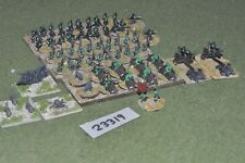 10mm fantasy / goblin - battlegroup - inf (23319)