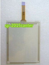 TRANE CH530 MOD01490 Touch screen Glass CH530 MOD01490 5027 #0905