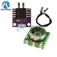 MD-PS002 MPXV7002DP Transducer Pressure Sensor Differential Breakout Board
