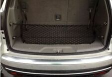 Envelope Style Cargo Net For GMC Acadia Buick Enclave Chevy Traverse FAST&FREE