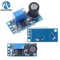 MC34063A Positive To Negative Voltage 5V Converter Reverse Voltage Module