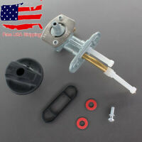 Fuel Valve Shut Off Petcock For Arctic Cat ATV 98-05 250 300 400 500 0470-445