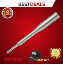 Hilti Sds Plus Ground Rod Driver 58 X 10 Brand New Free Hat Fast Ship