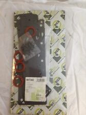 Rover 800 820 2.0 Head Gasket Set From 1986 Until 1994