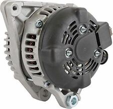 High Output 200 Amp New HD Alternator for Toyota Sienna Highlander Lexus RX330