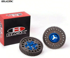 Mazda MX5 Adjustable Cam Pulley Gears B6ZE EUNOS NA6 NA8 NB8 1.6 1.8 Drift Blox