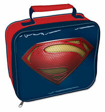 Children's for Boys TV Celebrities Lunchboxes & Bags