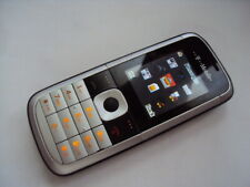 CHEAP SPARE BASIC SIMPLE ELDERLY ZTE T-MOBILE ZEST EE,VIRGIN,T-MOB,ASDA 2G,3G,4G