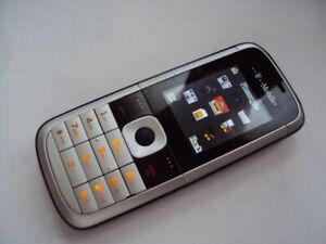 retro CHEAP SPARE BASIC  ELDERLY ZTE T-MOBILE ZEST EE AND ASDA 2G,3G,4G SIM