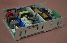 Tamura AAD160 Series 160W Miniature Switch Mode Power Supply AAD160-60002