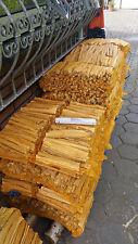Anzündholz Anfeuerholz Anmachholz Brennholz Smokerholz ca.  20kg Trocken (Birke)
