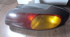 1996-1997 Ford Taurus    Tail Light    Right Side