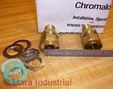 Chromalox 168-047782018 Tubular Element (Pack of 6)