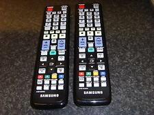 Neue (Original Original) Samsung AH59-02303A HT-C5200 HT-C5800