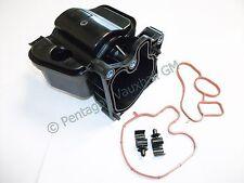Neu Original Opel Insignia Agr-Ventil Kühler Reparatursatz 2.0 Diesel 55590953