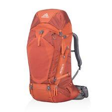 Petits sacs à dos de randonnée Gregory