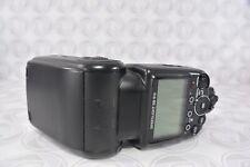 Nikon Speedlight SB-910 - GT24 Sale - 12 Monate Gewährleistung